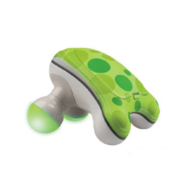 HoMedics Ribbit Massager