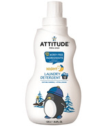 ATTITUDE Little Ones Laundry Detergent Soothing Chamomile
