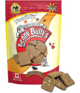 Benny Bully's NutriMix Dog Treats