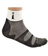 Incrediwear PRO-3 Down Low Sport Incredisocks