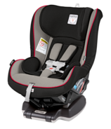 Peg Perego Car Seat Primo Viaggio Convertible Sport