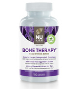 Nu Life Therapeutics Bone Therapy