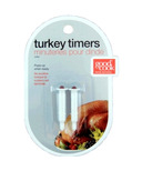 Good Cook Pop-Up Turkey Timers