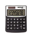 Victor Mini Desktop Calculator