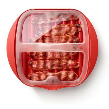 Lekue Bacon Cooker