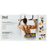 Everlast Ultimate Workout Kit