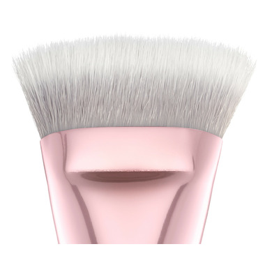 Wet n Wild Flat Contour Brush