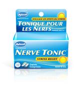 Hyland's Homeopathic Nerve Tonic