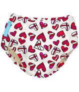 Charlie Banana 2-in-1 Swim Diaper & Training Pants The Kate