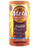 Metamucil Fibre Therapy 3 in 1 Fibre