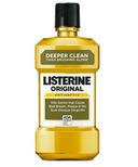 Listerine Antiseptic Rinse