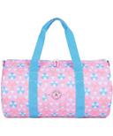 Parkland Lookout Duffle Bag Pastel Kaleidoscope