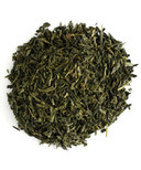 Four O'Clock Japanese Sencha Green Tea