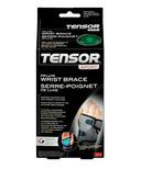 3M Tensor Sport Deluxe Wrist Brace