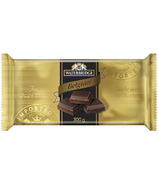 Waterbridge Belgian Dark Chocolate Bar