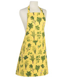 Now Designs Apron Les Fines Herbes