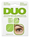 DUO Professional Brush On Adhesive Clear