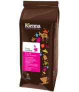 Kienna Coffee Roasters Crazy Coconut Coffee