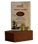 Scentuals 100% Natural Handmade Soap