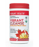 Vibrant Health Cleanse