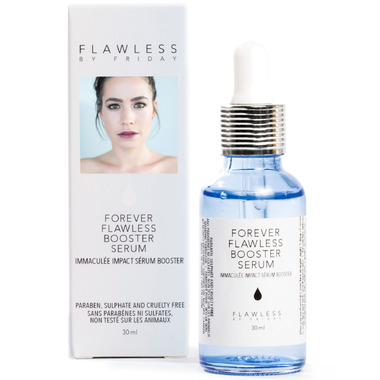 Flawless by Friday Forever Flawless Booster Serum