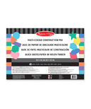 Melissa & Doug Jumbo Construction Pad