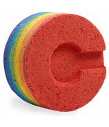 Consonant Skincare Pride Bath Bomb
