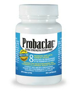 Probaclac Extra Strength
