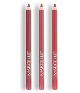 Marcelle Waterproof Lip Definition Lip Liner