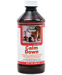 Pet Organics Calm Down for Dogs