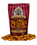 Bakery On Main Nutty Cranberry Maple Granola