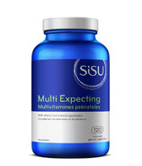 SISU Women's Multi Expecting