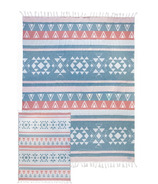 Tofino Towel The Westerly Oversized Turkish Towel