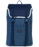 Parkland Westport Backpack Creekside