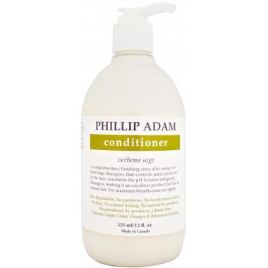 Phillip Adam Verbena Sage Conditioner