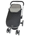 JJ Cole Toddler Urban BundleMe Stealth