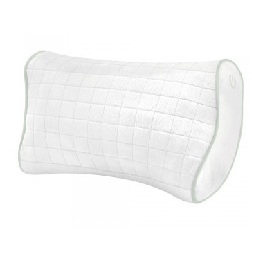 HoMedics Vibration Massage Bath Pillow