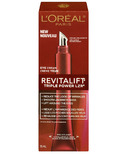 L'Oreal Revitalift Triple Power LZR Eye Cream