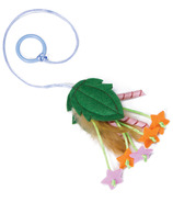 PetLinks Teeter Teaser Flowers Cat Toy