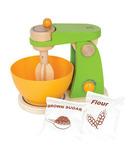 Hape Toys Mighty Mixer