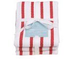 Dish Cloths & Towels