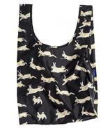 Baggu Standard Baggu Reusable Bag in Rabbit