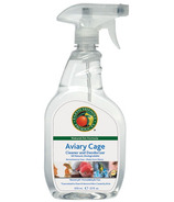 Earth Friendly Products Aviary Cage Cleaner