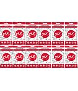PUR Sugar-Free Cinnamon Gum Bulk Pack