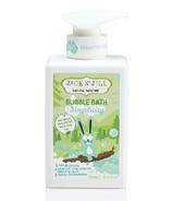 Jack N' Jill Simplicity Bubble Bath