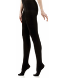 Vim & Vigr Nylon Compression Tights