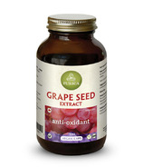 Purica Grapeseed