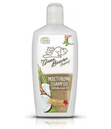 Green Beaver Moisturizing Shampoo Coconut