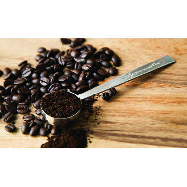 Fox Run Coffee Scoop 1 Tablespoon