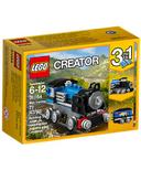 LEGO Creator Blue Express 3-in-1